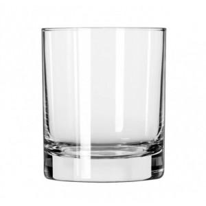 Pahar din sticla Old Fashioned, 300 ml