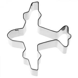Forma inox model Avion
