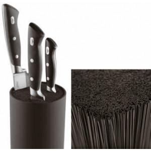 knife-blocker