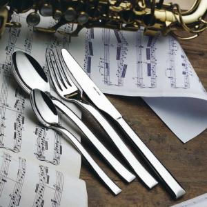 VIP: Lingura masa din inox 18/10, 4 mm, 210 mm