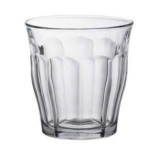 Pahar whisky/ apa Picardie, 310 ml