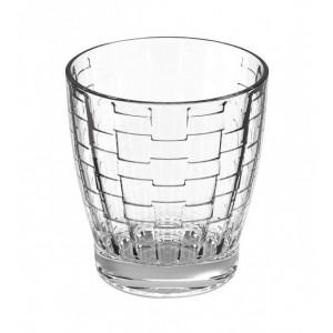 Pahar apa Olympea, 335 ml
