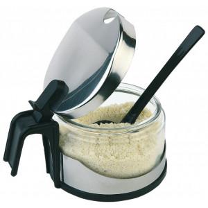 Dispenser parmesan