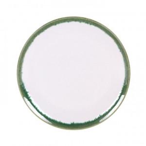 Farfurie portelan Ming Kobe 26 cm