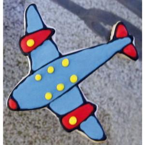 forma-inox-avion