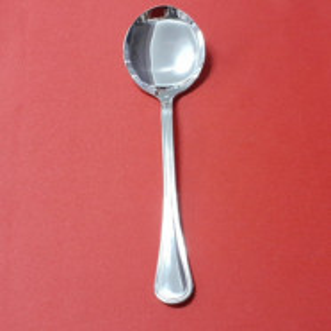 Lingura supa model Inglese