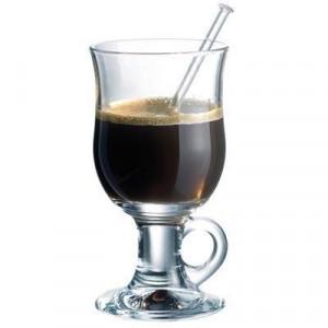 Pahar irish coffee, 240 ml - model Mazagran