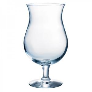 Pahar cocktail Grand Cru, 580 ml