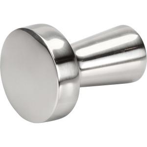 Tamper aluminiu, diametru 57 mm