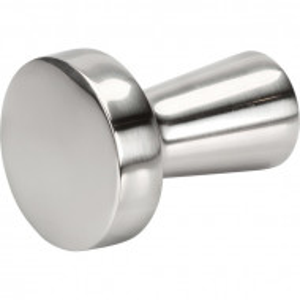Tamper aluminiu Motta, diametru 57 mm