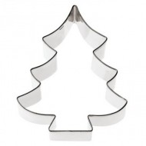 Forma inox model bradulet Pin