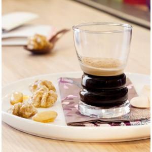Pahar caffe, model Barista, 120 ml