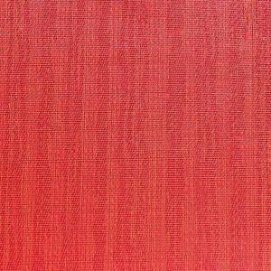 Napron PVC, culoare rosie