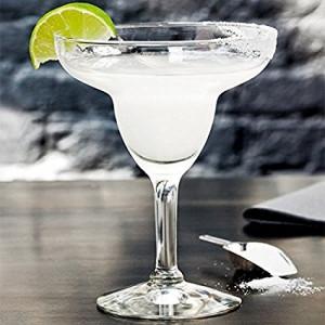 Marguerita: pahar 270 ml