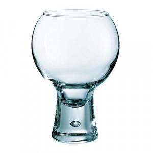Alternato: Pahar pentru vin, 410 cc