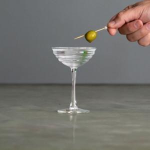 Cupa Sway by Libbey , 120 ml