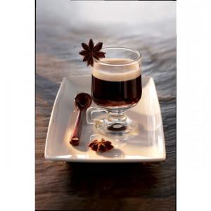 Pahar punch/cafea 120 ml