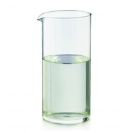 Mixing Glass pentru bar, capacitate 900 ml