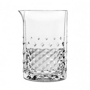Mixing Glass Carats capacitate 750 ml