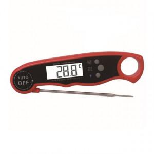 Termometru pentru gatit -50 grade C pana la +300 grade C