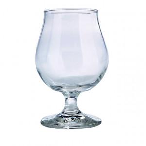 Pahar bere, model Breughel, 480 ml