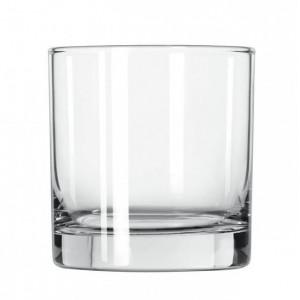Pahar whisky Lexington, 300 ml