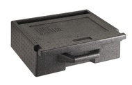 Thermobox 7.5 litri