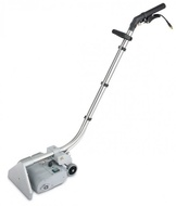 Tub cu perie rotativa NS270BRUSH