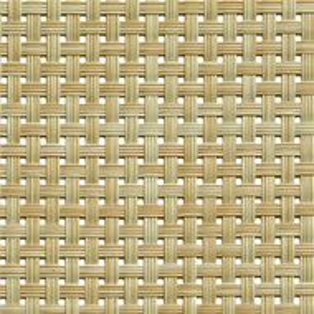 Napron PVC 45x33 xm, culoare bej