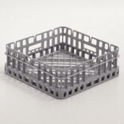 Cos universal PP pentru spalat, 35x35x12 cm