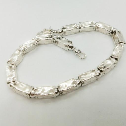 Bratara argint- BD17