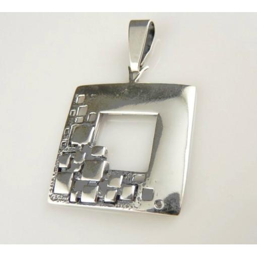 Pandantiv argint P1353