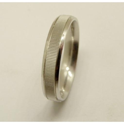 Inel argint - ANAN1914AG