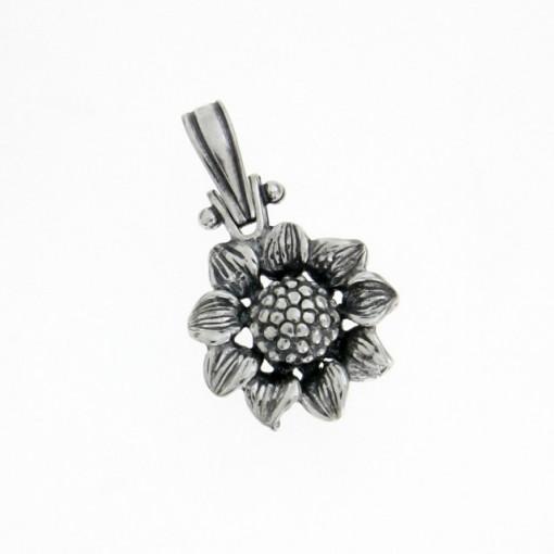 Pandantiv argint -P1049