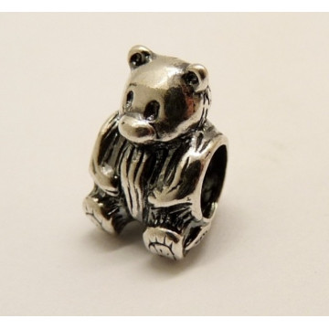 Charm argint P1905