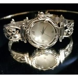 Ceas argint W7746