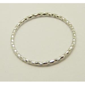 Inel delicat argint - ANDM1118AG