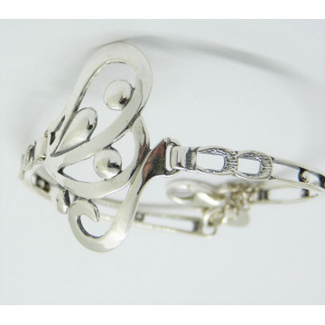 Bratara argint - B3316