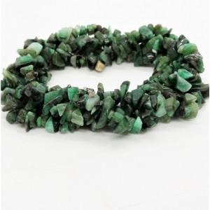 Bratara smarald-VBJ010005