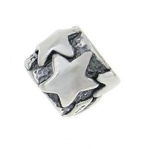 Charm argint P1858-1