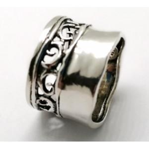Inel argint R3303