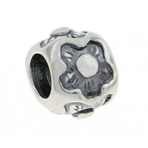 Charm argint P1858