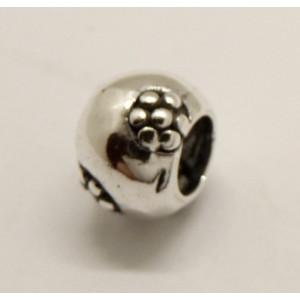 Charm argint P1911