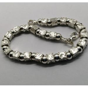 Bratara argint BD18