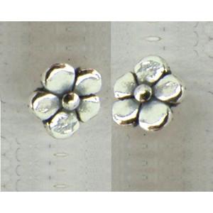 Cercei argint delicati cu surub E983