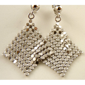 Cercei argint ORST0774AG20