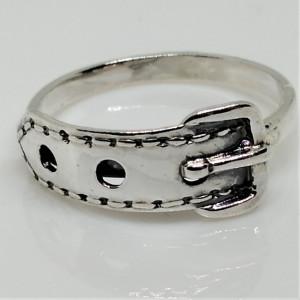 Inel argint catarama R3638