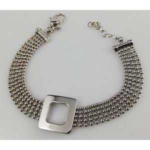 Bratara argint - B1703737
