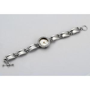 Ceas argint - W572