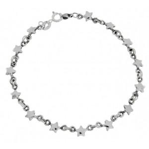 Bratara din argint B2517